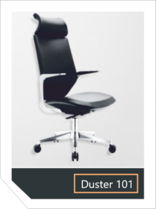 Office_chair_Tyloc6a