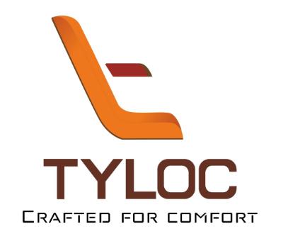 Tyloc