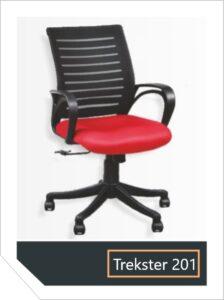 Office_Chair_Kerala_Tyloc1