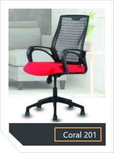 Office_Chair_Kerala_Tyloc2