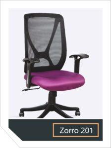 Office_Chair_Kerala_TylocII